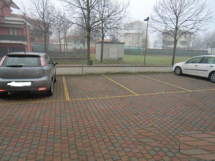 parcheggio-sosta-condominio-area-abuso-consulenza-legale