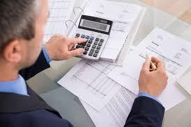 consulenza-legale-su-spese-tributarie-condominiali