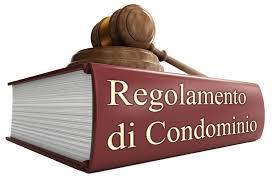 il-regolamento-condominiale