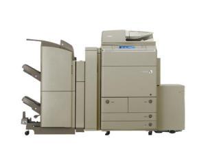 Mesin Fotocopy Canon Terbaik