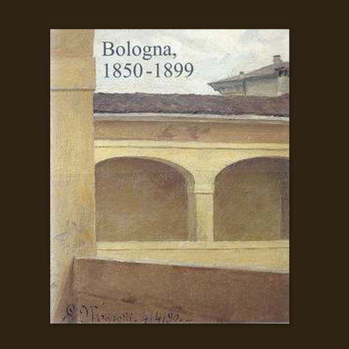 Vai al Catalogo Online (in formato .pdf)