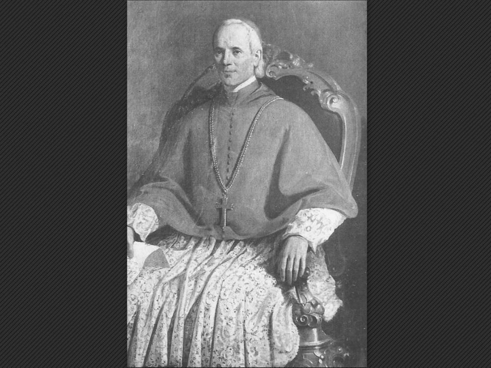 Alessandro Guardassoni, Cardinale Prelà (b)