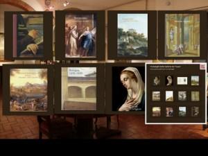 I Nostri Cataloghi, Cataloghi disponibili per l'Acquisto, Leggi Online in formato .pdf...