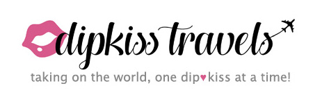 dipkiss travels