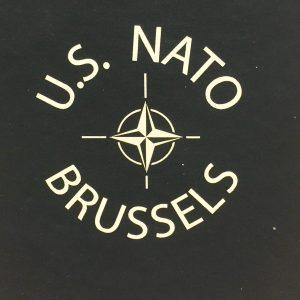 NATO Items