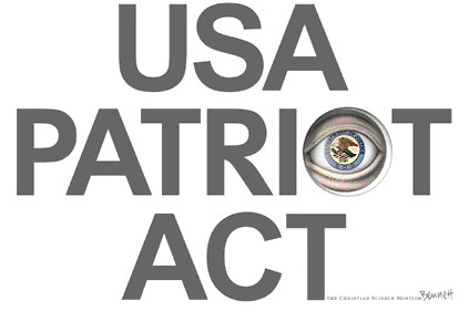 usa-patriot1