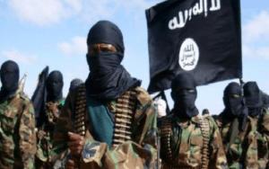 تصویر از The Middle East New Caliphate: The utopia of pan-Islamic state
