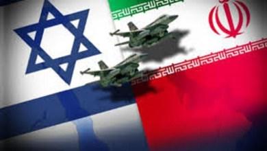 تصویر از مصاحبه با رادیو فردا مورخ ۶ دسامبر ۲۰۲۰ درباره پیشنهاد کیهان برای حمله به اسرائیل