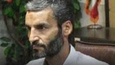 تصویر از یک دیپلمات ایرانی تحت بازجویی در اروپا و سکوت خبری در ایران