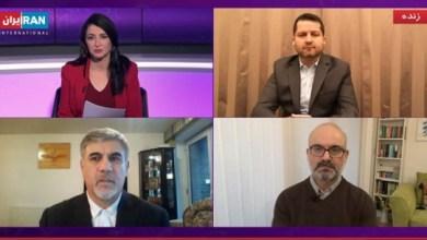 تصویر از ایران و ترکیه: احضار متقابل سفیران درباره موضوع داخلی عراق