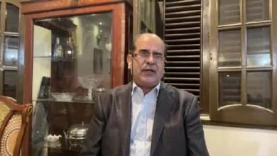 تصویر از بزرگداشت عباس امیرانتظام- مصاحبه هجدهم با علی نظری