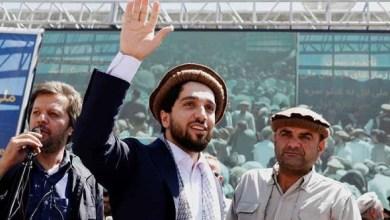 """تصویر از پروژه """"یمنی سازی"""" افغانستان برای ایران (کلاب هاوس ۸ سپتامبر ۲۰۲۱)"""