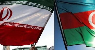 تصویر از سخنرانی در سازمانهای جبهه ملی مورخ ۶ اکتبر ۲۰۲۱ با سخنرانی دکتر حسین موسویان و حسین علیزاده درباره تنش میان دو سوی ارس (کلاب هاوس)