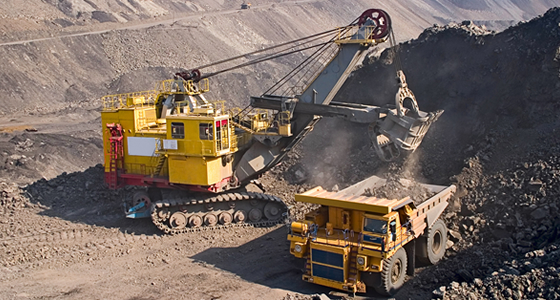 Mining-Ghana-Site