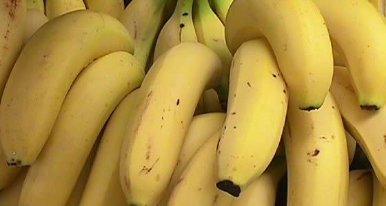 bananas-Ghana