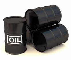 oil-ghana