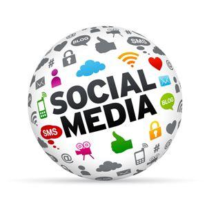 social media pp