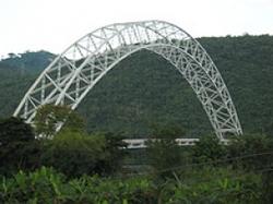 Adome-bridge-ghana