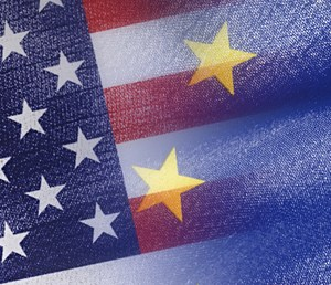Developments in Transatlantic Relations
