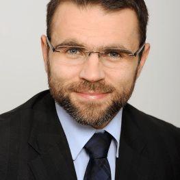 JacekBartosiak
