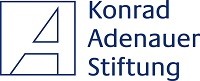 Konrad Adenauer Stiftung do partners