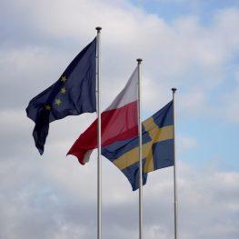 Diplomatic Protocol in Poland