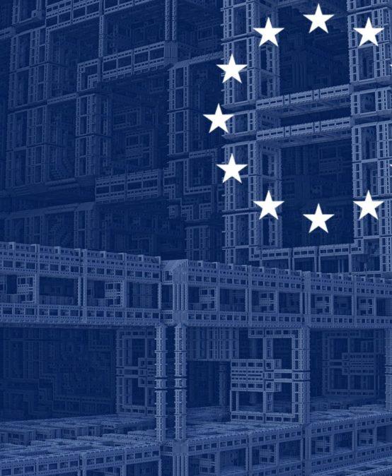 European Union Crash-Course
