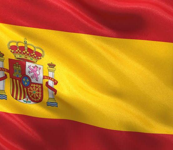 Kurs języka hiszpańskiego
