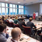 XIV Akademia Młodych Dyplomatów – Aplikuj już teraz!