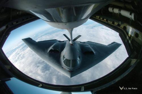 b-2 bomber_usemb seoul