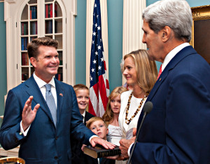 Barzun_swearing_in_at_State_15aug2013-pic2_300x234