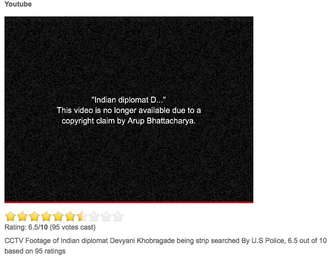 Big butt xxx videos