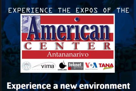 Image via US Embassy Antananarivo/FB, April 2012