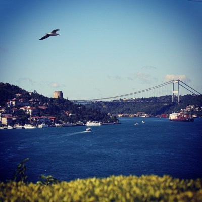 Istanbul_bridge