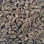 Big Chocolate Chocolate Chunks   ZBB556