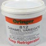 Caramel Variegate   ZCF812