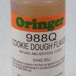 Cookie Dough Flavor | ZCF988
