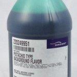 Pistachio Background Flavor | ZBB910