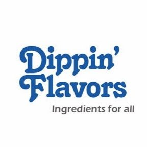 Dippin' Flavors