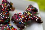 animal-crackers-chocolate8