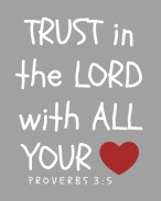 Trust-in-the-Lord-@ItsOverflowing-Blog