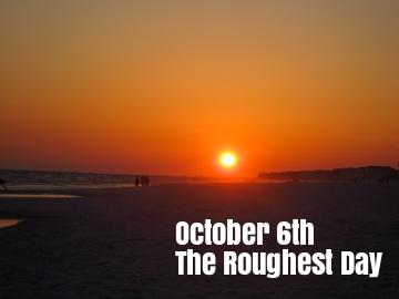 October 6th