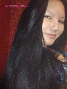 PORNO Kazakhstan253-108-637-750-4618538 dir3x.com