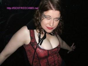 HALLOWEEN sex sex 1850562560 dir3x.com