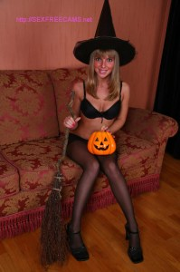 HALLOWEEN sex sex 2124489768 dir3x.com