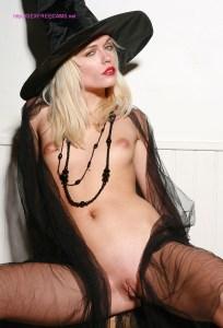 HALLOWEEN sex sex 47418431 dir3x.com