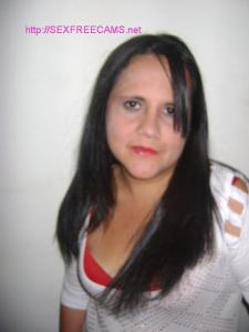 PUTAS Y ESCORTS GORDAS Y FEAS 509-687-308-790-6244373 dir3x.com
