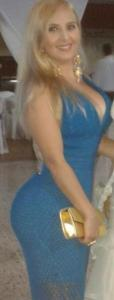 CHICAS COLOMBIANAS 767-428-156-379-6259286SEXFREECAMS.NET