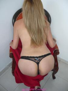 PUTAS  ESCORTS EN COLOMBIA 152-514-428-489-7278963SEXFREECAMS.NET