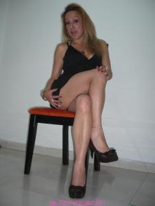 PUTAS  ESCORTS EN COLOMBIA 872-562-177-542-7278953SEXFREECAMS.NET
